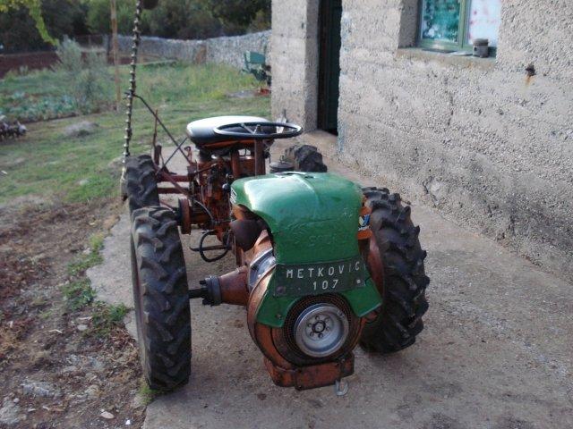 Traktori  Pasquali opća tema - Page 4 Trakto14