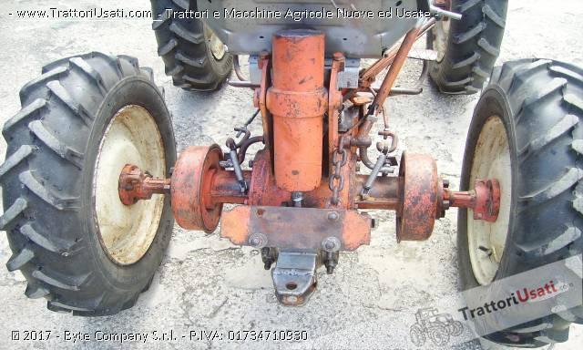Traktori  Pasquali opća tema - Page 4 Vv10