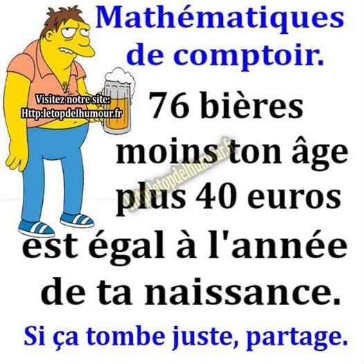 Calcul mental Image15