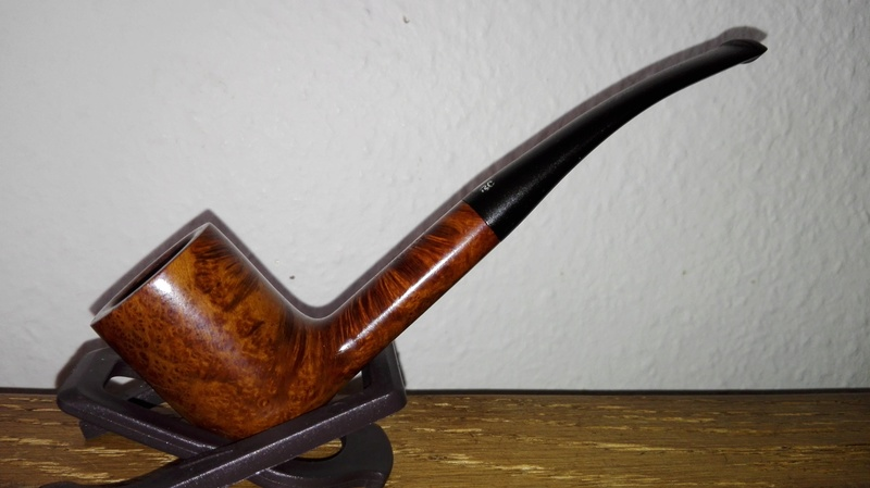 Les pipes de François 07210