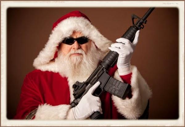 Joyeux Noël Image12