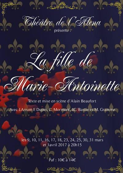 La fille de Marie Antoinette La-fil10