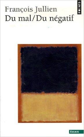 Dernier(s) livre(s) acheté(s) - Page 7 413yx010