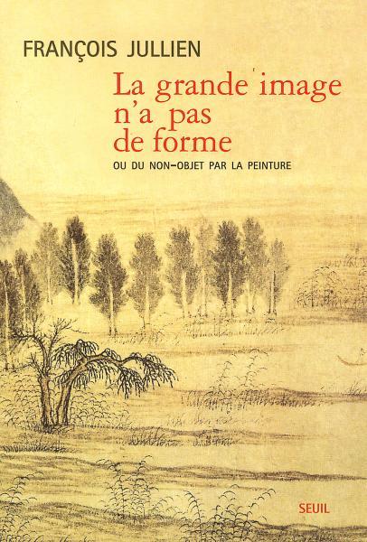 Dernier(s) livre(s) acheté(s) - Page 7 51816_10