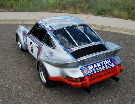 tuning Porsche - Page 2 76827910