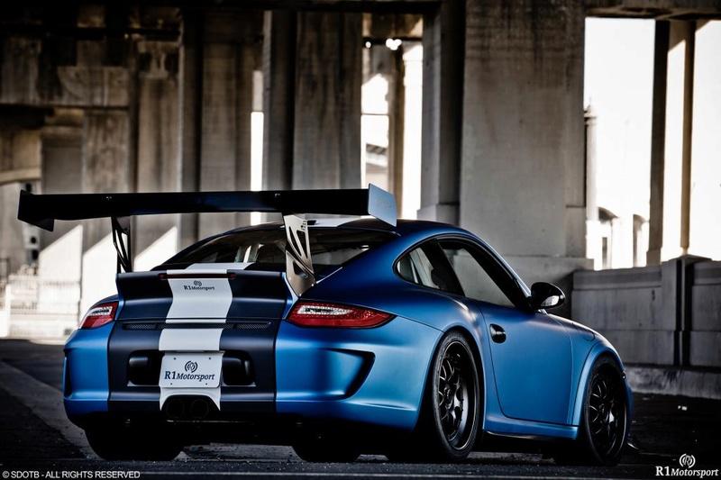 tuning Porsche - Page 2 S0-por10