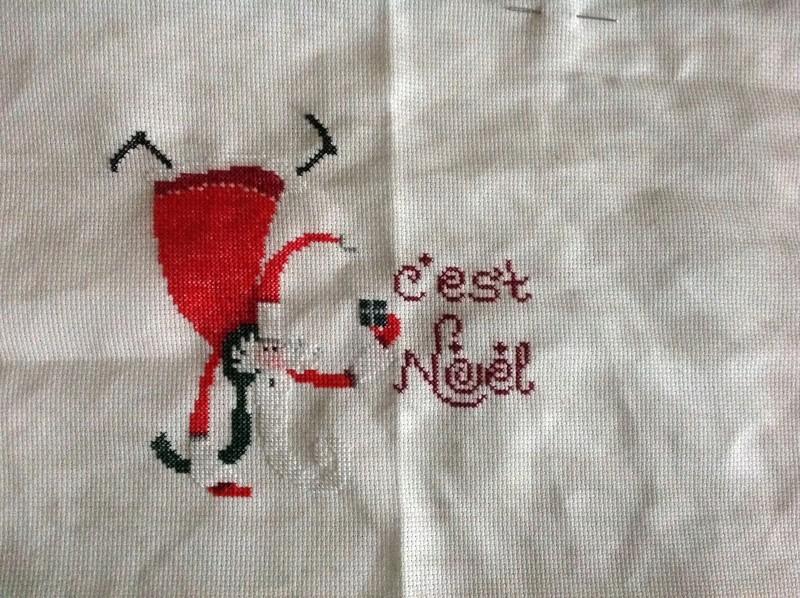 Sal de noel - Page 4 Image20
