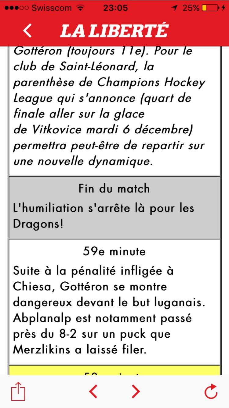 Q28: HC Lugano - Fribourg-Gottéron - Page 6 Photo_10