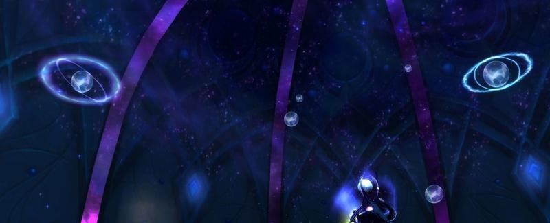 Etraeus, l'augure stellaire 112
