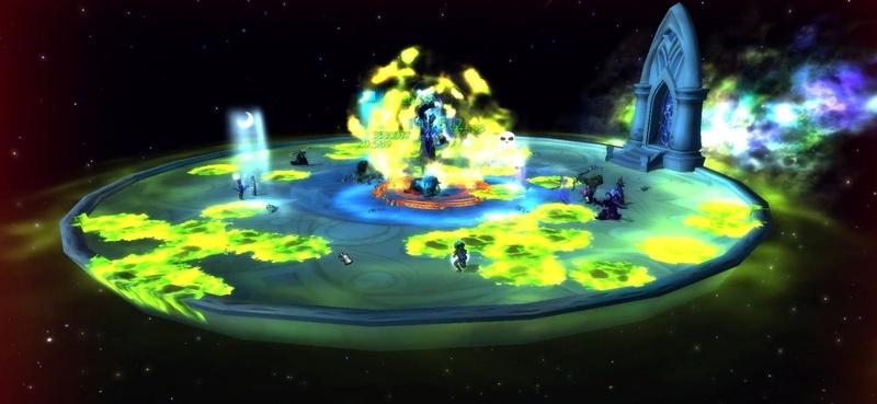 Etraeus, l'augure stellaire 1511