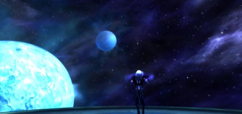 Etraeus, l'augure stellaire 211