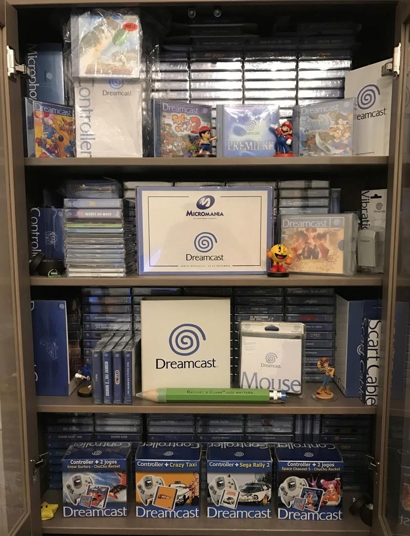 [OK] Fullset Dreamcast PAL FR sous BLISTER : TERMINE au 12/12/16 - Page 9 Collec12
