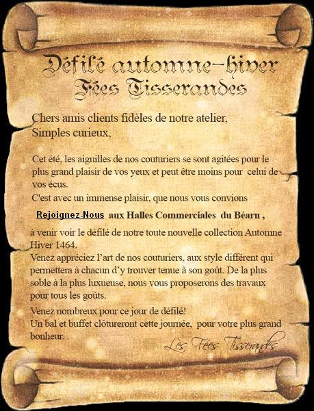Ecus sonnerie trébuchante qui ravie mon oreille - Page 12 Sans_t11