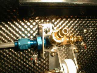 Fuel Flow sur 4S - Page 3 02110110