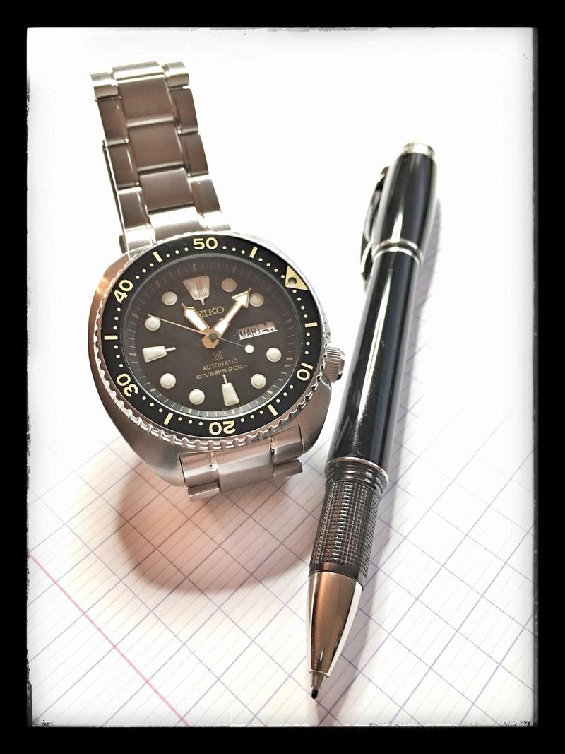 Votre montre du jour - Page 6 Img_3910