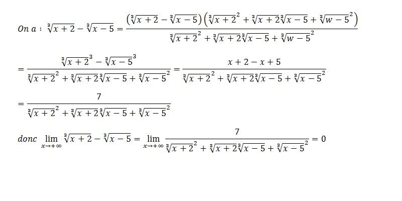 limite simple Sans_t37