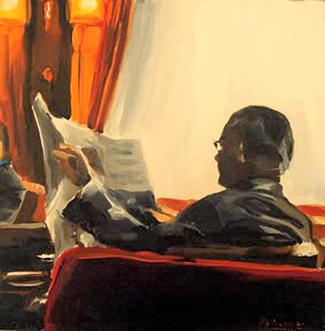 Lire, c'est rêver les yeux ouverts... - Page 4 A1106