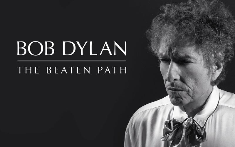 Bob Dylan - Page 2 A27