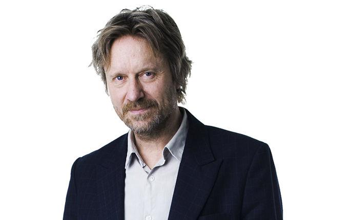 Bengt Ohlsson  A299
