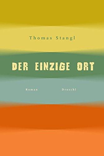 Thomas Stangl  A417