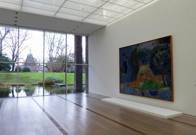 Pierre Bonnard  A494