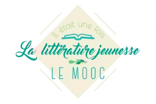 MOOC (massive open online) A546