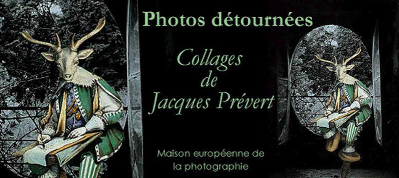 Jacques Prévert A757