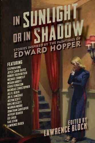 Edward Hopper [Peintre] - Page 18 A84