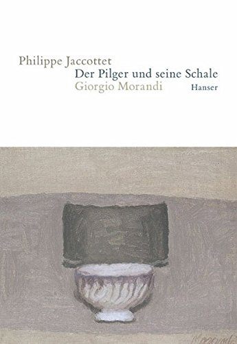 Philippe Jaccottet A_214