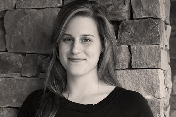Lauren Groff Aa132