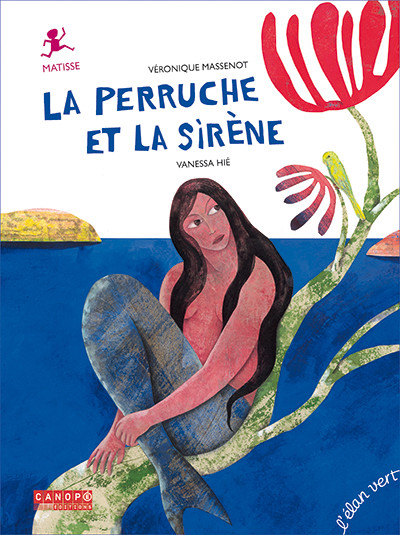 Henri Matisse  Aaa106