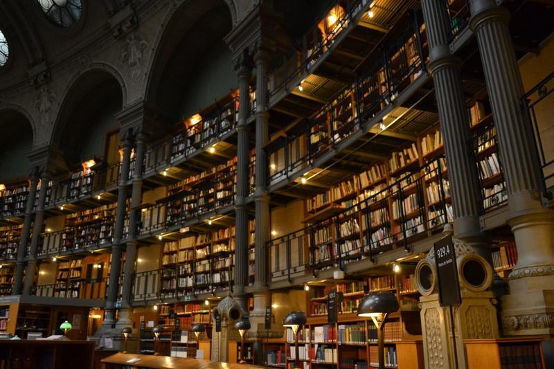 de retour de la bibliothèque... Aaa52