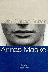 Alain Claude Sulzer  Aaa58