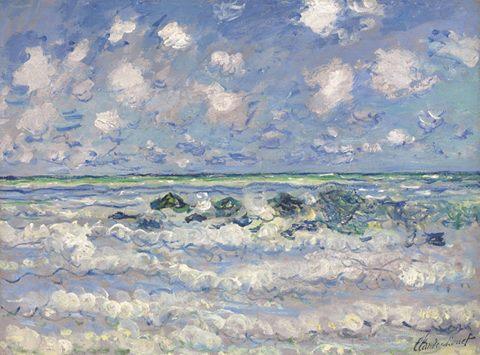 Claude Monet - Page 3 Claude10