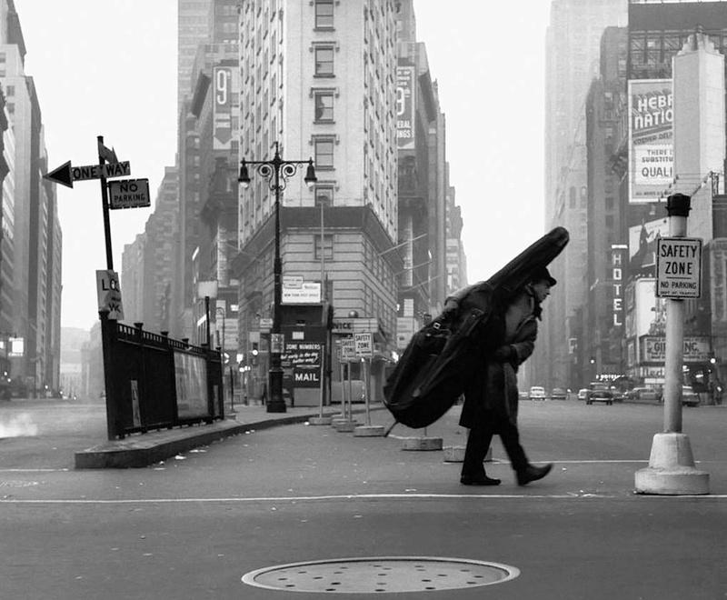 Voyage à New York - Page 8 Dennis10