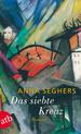 Anna Seghers  A197