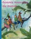 serres - Alain Serres A419