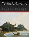 Joseph Conrad   A697