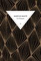 Livres parus 2016: lus par les Parfumés [INDEX 1ER MESSAGE] - Page 14 A78
