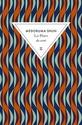 Livres parus 2016: lus par les Parfumés [INDEX 1ER MESSAGE] - Page 14 A79