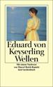 Eduard von Keyserling Aaa220