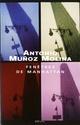 Antonio Munoz Molina  Aaaa43
