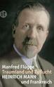 Manfred Flügge Aaaaaa43