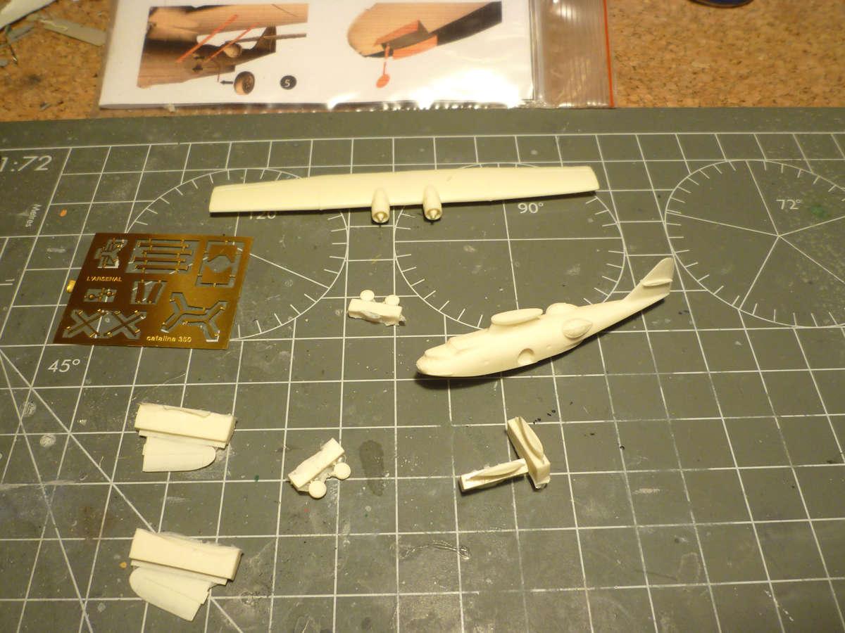 Sous-marin USS GATO 1943 Gato_c11