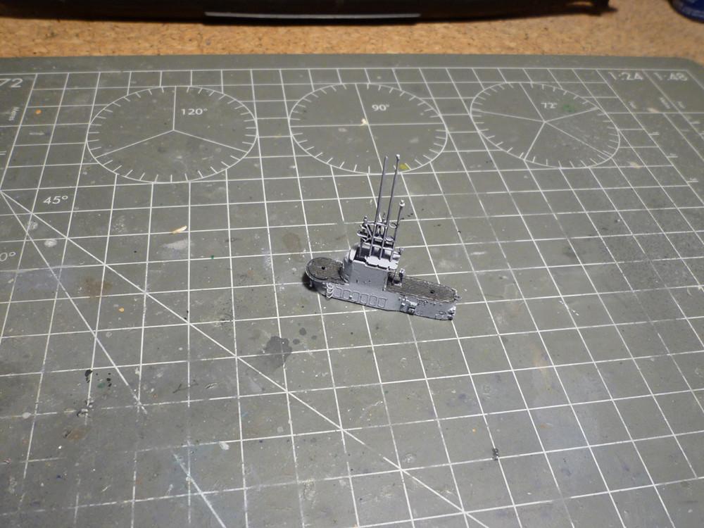Sous-marin USS GATO 1943 - Page 3 Gato_k11