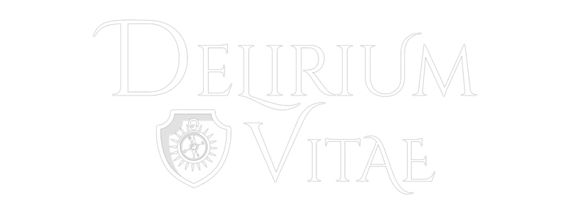 Groupe Membres de Delirium Vitae Logo11