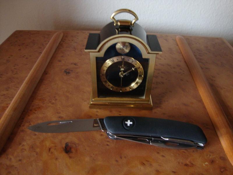 Mes premiers couteaux Swiza Dsc05210