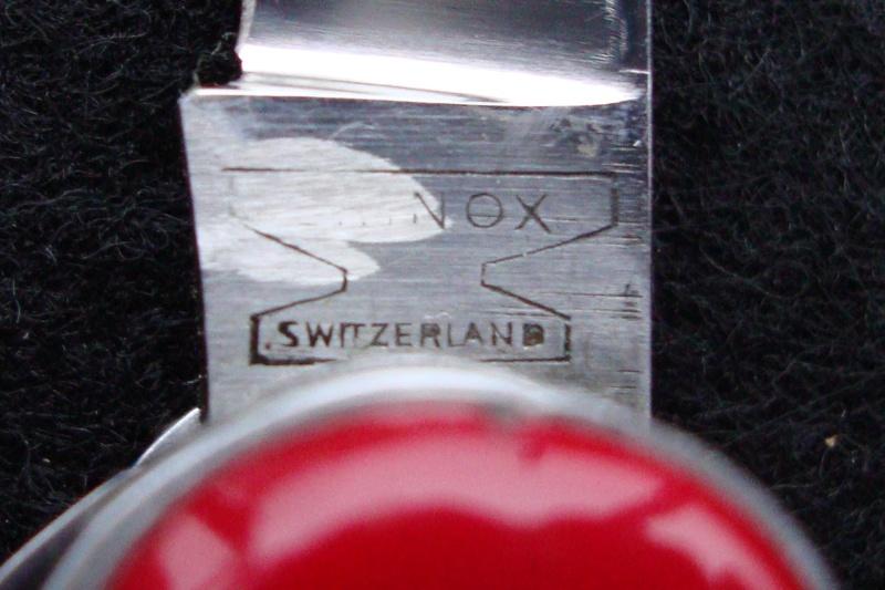 """Le Couteau Officier """"Erinox"""" de Röthlisberger / Das Offziersmesser """"Erinox"""" von Röthlisberger Dsc06419"""