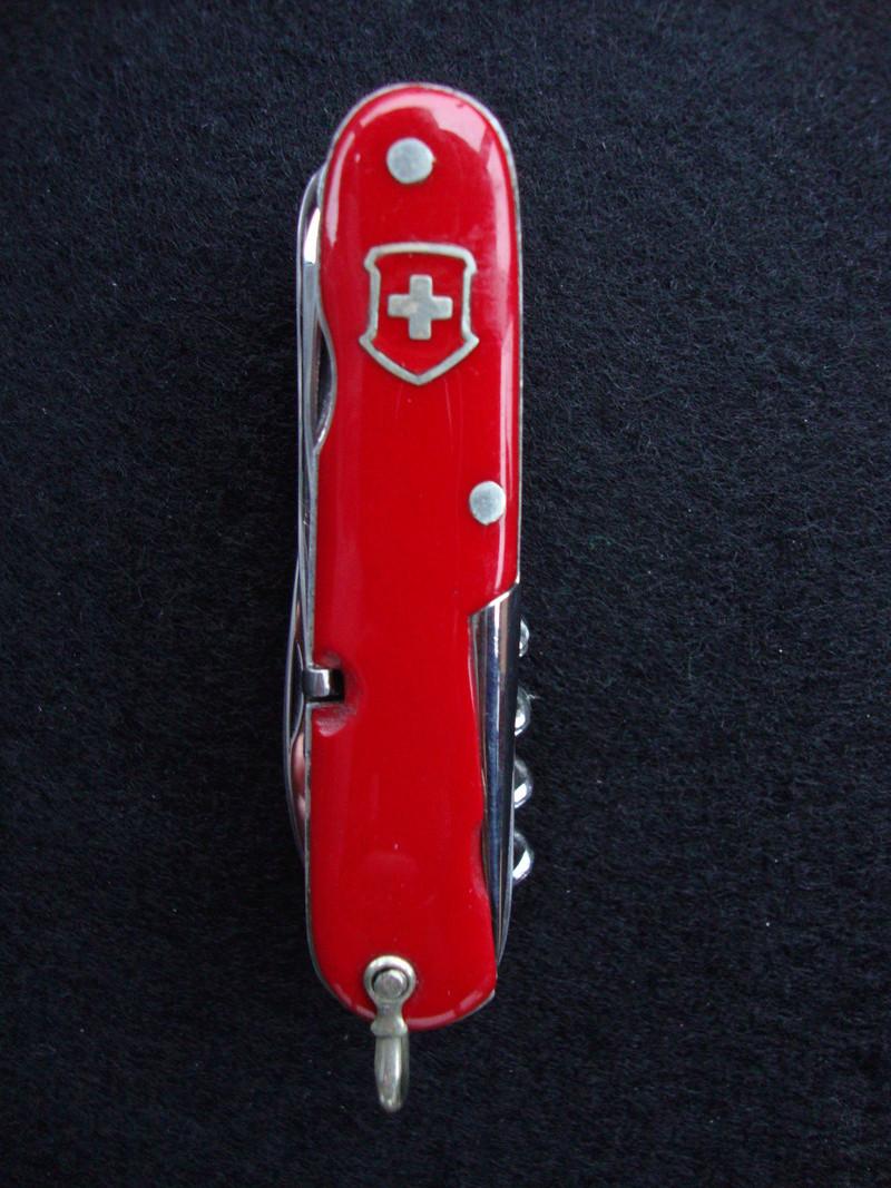 """Le Couteau Officier """"Erinox"""" de Röthlisberger / Das Offziersmesser """"Erinox"""" von Röthlisberger Dsc06424"""