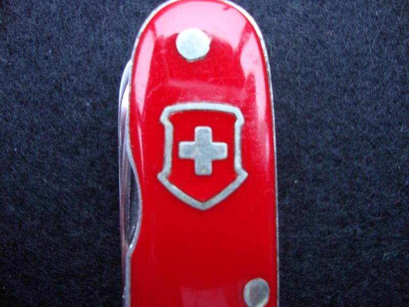 """Le Couteau Officier """"Erinox"""" de Röthlisberger / Das Offziersmesser """"Erinox"""" von Röthlisberger Dsc06425"""